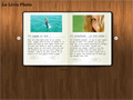 Le livre photo, l'objet déco tendance !
